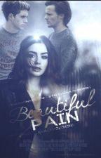 Beautiful Pain by EvaZavolokina