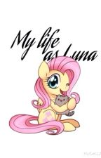 My live as Luna by kittybooks6