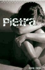 Pietra by daiana02ferreira