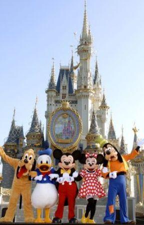 The Secrets Of Disney Fun Facts Walt Disney World Fun Facts I