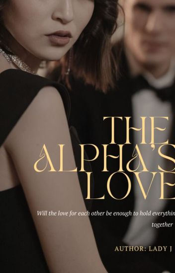 The Alphas Love
