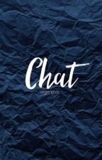 Chat ► n.h by argentbry