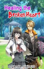 Healing the broken heart(on-going) by EnEmY1618