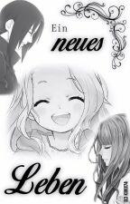 Ein neues Leben (Itachi FF/Sasuke FF||#Itana/#Sashi) by Kiikii74