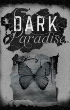 Dark Paradise by Eduardo1195