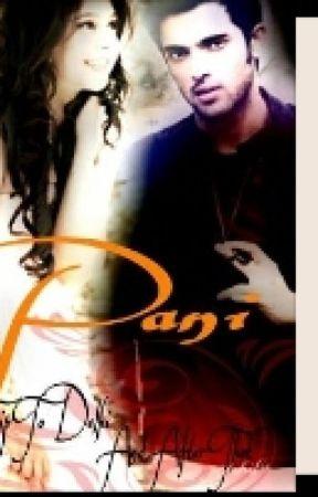 Manan - A New Begining by tasneempatanwala14