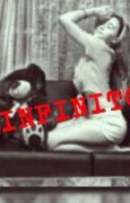 infinito ∞ by JesarellaFlores