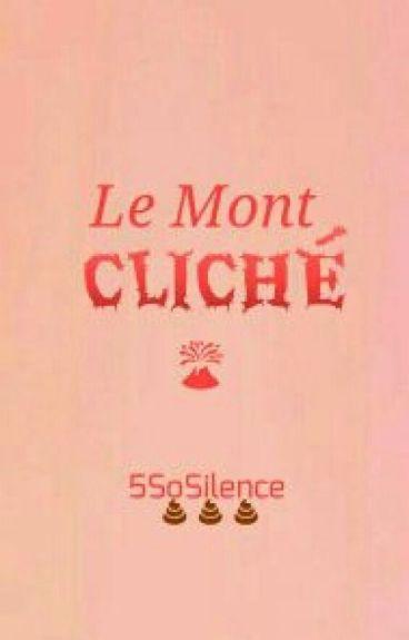 Le Mont Cliché