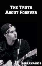 The Truth About Forever // Luke Hemmings by koreanpabos