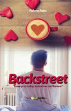 [1]  BACKSTREET by rafamaisa