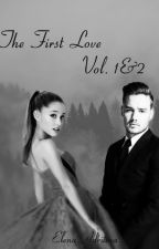 The First Love 》Liam Payne FF《 - Vol. 1&2 by ElenaAdriana03