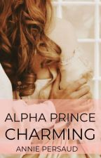 Alpha Prince Charming by annieexo_