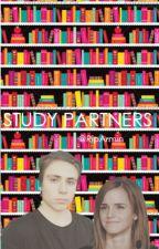 Study Partners - Armin AU by RipArmin