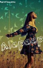 Alapaap by MarieHuwanna