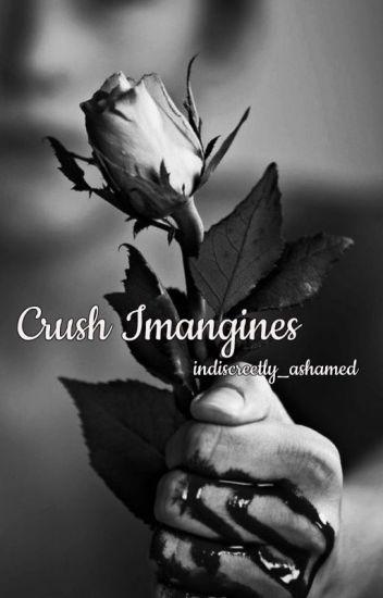Crush Imagines (Major Editing)