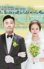 [Monday Couple] VĨNH CỬU by JeongYi