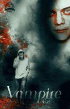 Vampire ➣ h.s. by styleschoco