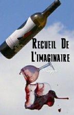 Mes histoires by Mayyri