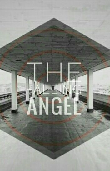 The falling Angel {Yoonmin} √