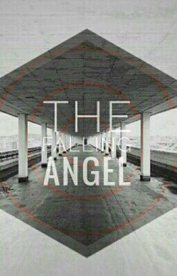 The falling Angel {Yoonmin} √