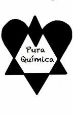 pura quimica by viajante22