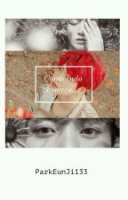 Como Tudo Começa {JK} by ParkEunJi133
