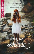 Ramona Revelada  by dearboluda