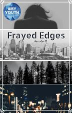Frayed Edges by decoder11