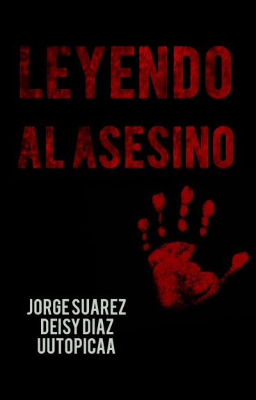 Leyendo al asesino