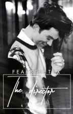 The Director « hs by FEARSTHETIX