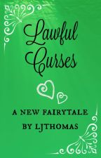 Lawful Curses by ljthomas