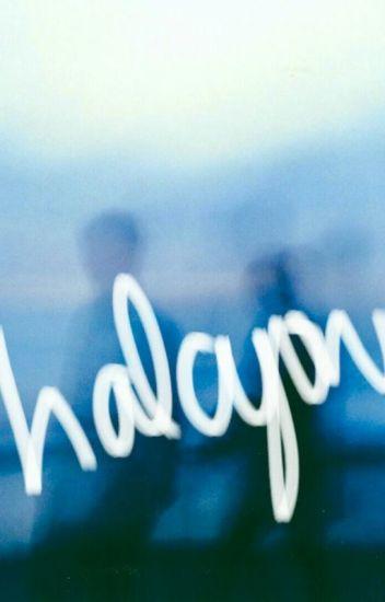 Halcyon (H2OVanoss)