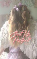 Shut Up, Padfoot! by Lana_theterror