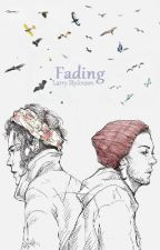 Fading by ranrry