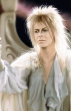 Jareth X reader Adventure Of A Life Time. by sesskag1999