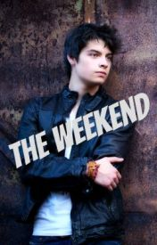 The Weekend by Booksandtime