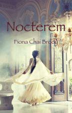 Nocterem by FionaChai