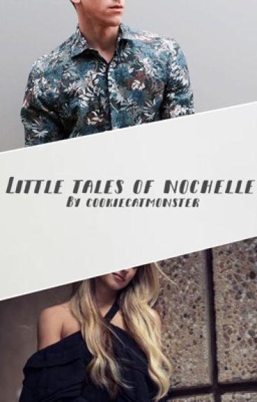 Little tales of Nochelle