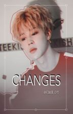 Changes- pjj by chell_99