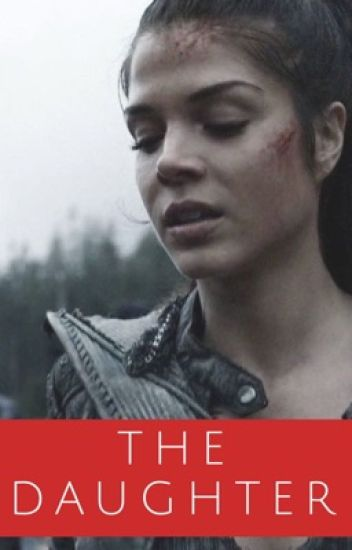 The Daughter (A BlackWidow Fanfiction){The Daughter Series. Book 1}