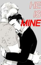 Stony One-Shots by Fadedintothenight