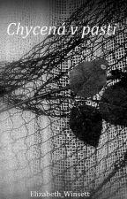 Chycená v pasti by Elizabeth_Winsett