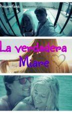 LA VERDADERA MIARE by miaresita_power