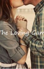 The Loving Game by FallForMe