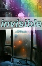 Invisible by aarinata