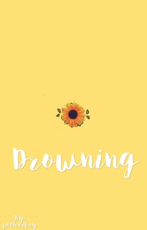 drowning|shawn mendes  by motherkay