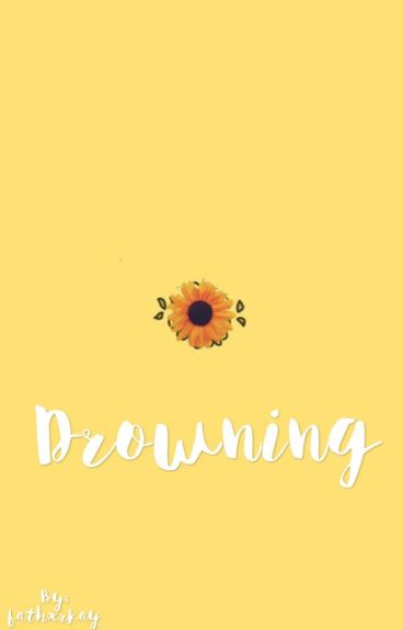 Drowning •x• sm
