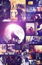CONFIA (MATES)  by AKNJuntas