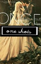Ouat Once Shots by hugs4hook