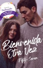 Bienvenida Otra Vez by Fifty-Seven